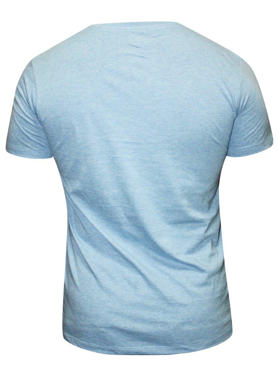 a7ec1151 Buy T-shirts Online | Superman Blue Round Neck T-shirt | Sp0emt467 ...