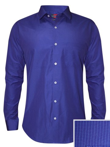 https://static1.cilory.com/186546-thickbox_default/peter-england-blue-formal-stripes-shirt.jpg