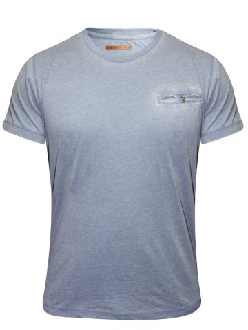 https://d38jde2cfwaolo.cloudfront.net/186720-thickbox_default/peter-england-blue-round-neck-t-shirt.jpg
