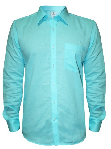 https://static2.cilory.com/186870-thickbox_default/londonbridge-sky-blue-formal-linen-shirt.jpg