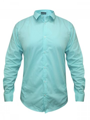https://static3.cilory.com/187278-thickbox_default/arrow-sea-green-formal-shirt.jpg