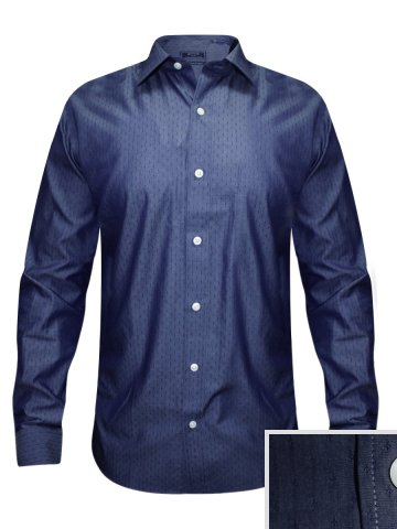 https://static2.cilory.com/187575-thickbox_default/arrow-blue-formal-shirt.jpg