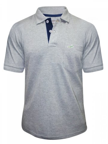 https://static2.cilory.com/187676-thickbox_default/crocodile-grey-mellange-polo-t-shirt.jpg