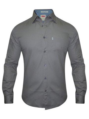 https://static4.cilory.com/187868-thickbox_default/levis-men-dark-grey-casual-shirt.jpg