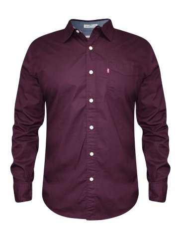 https://static5.cilory.com/187883-thickbox_default/levis-maroon-casual-shirt.jpg