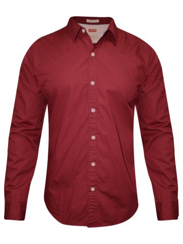 https://static9.cilory.com/187898-thickbox_default/levis-maroon-casual-shirt.jpg