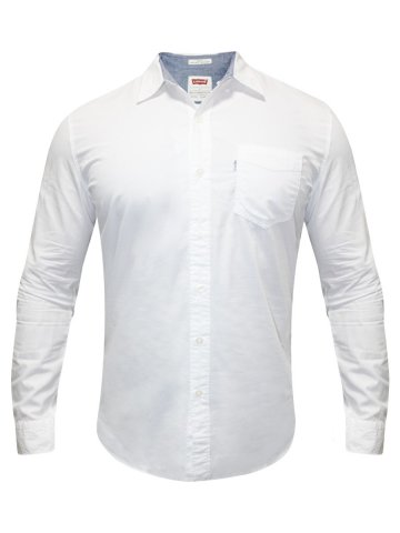 https://static.cilory.com/187947-thickbox_default/levis-casual-white-shirt.jpg