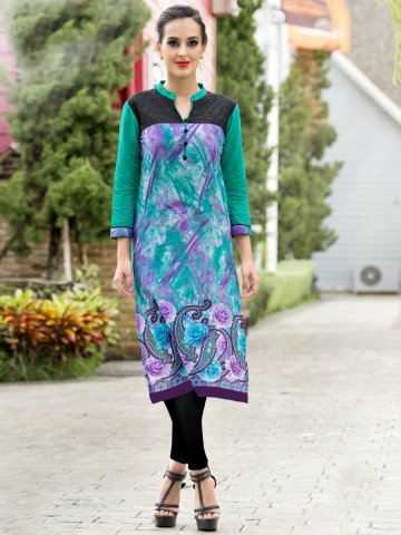 https://static1.cilory.com/188122-thickbox_default/pulse-blue-purple-cotton-printed-kurti.jpg