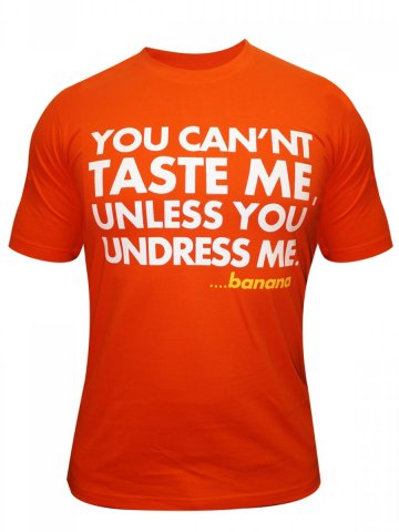 https://static2.cilory.com/188201-thickbox_default/banana-orange-t-shirt.jpg