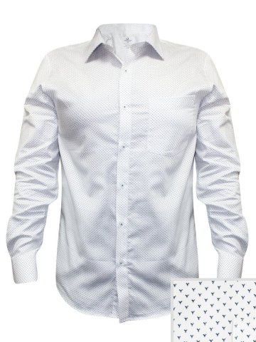 https://static9.cilory.com/188226-thickbox_default/londonbridge-white-formal-printed-shirt.jpg