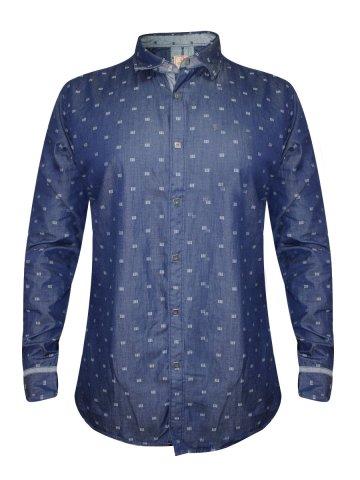 https://static5.cilory.com/188552-thickbox_default/londonbridge-blue-casual-shirt.jpg