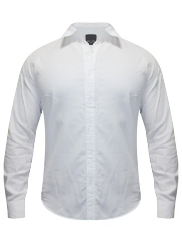 https://static9.cilory.com/188581-thickbox_default/pepe-jeans-white-shirt.jpg
