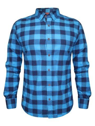 https://static3.cilory.com/188648-thickbox_default/numero-uno-aqua-casual-shirt.jpg