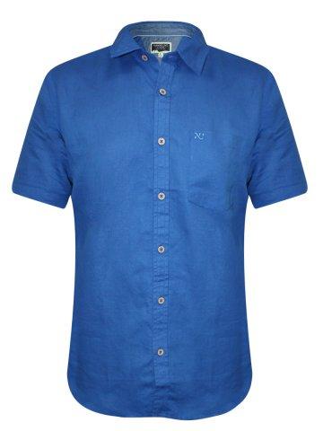 https://static9.cilory.com/188686-thickbox_default/numero-uno-royal-blue-solid-shirt.jpg