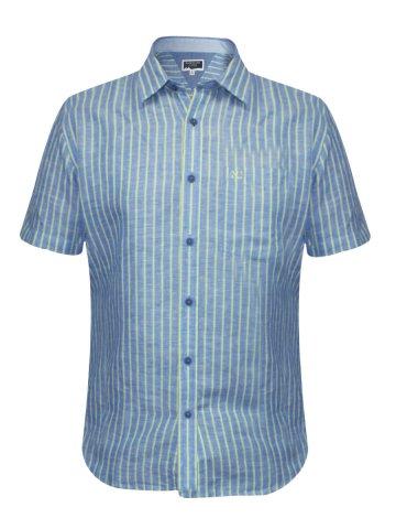 https://static7.cilory.com/188738-thickbox_default/numero-uno-blue-stripes-shirt.jpg