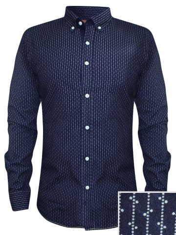 https://static1.cilory.com/188848-thickbox_default/red-tape-navy-casual-printed-shirt.jpg