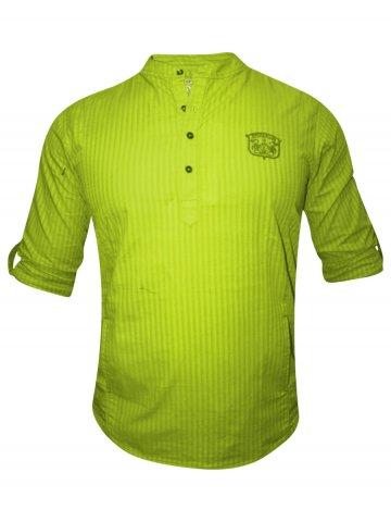 https://static2.cilory.com/188870-thickbox_default/spykar-men-pistachio-casual-shirt.jpg