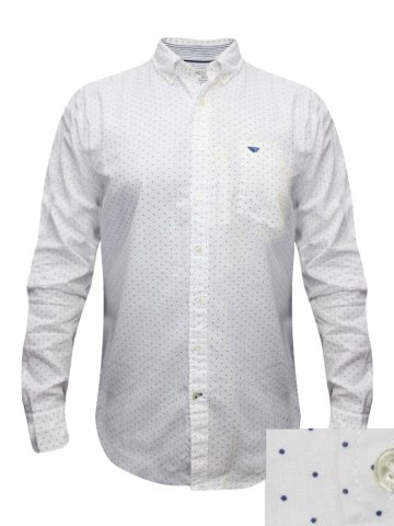 https://static3.cilory.com/188898-thickbox_default/red-tape-off-white-casual-shirt.jpg