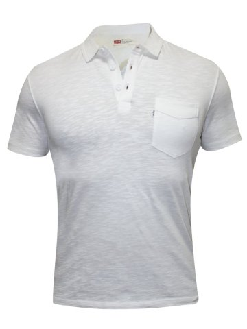 https://static5.cilory.com/188914-thickbox_default/levis-white-polo-t-shirt.jpg