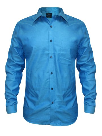 https://static4.cilory.com/189143-thickbox_default/turtle-turquoise-casual-shirt.jpg