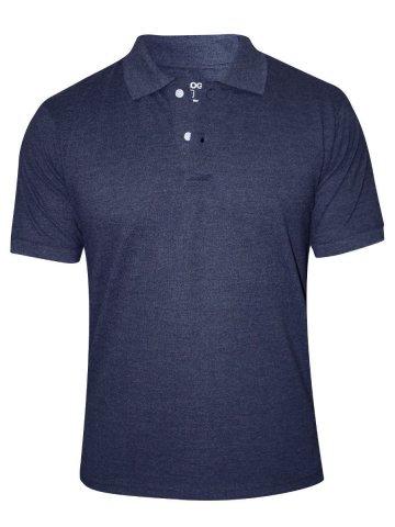 https://static4.cilory.com/189147-thickbox_default/no-logo-denim-blue-polo-t-shirt.jpg