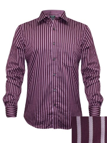 https://static2.cilory.com/189154-thickbox_default/turtle-maroon-formal-shirt.jpg