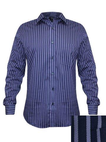 https://static9.cilory.com/189156-thickbox_default/turtle-purple-formal-shirt.jpg