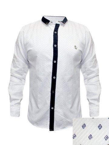 https://static3.cilory.com/189269-thickbox_default/tom-hatton-white-casual-shirt.jpg
