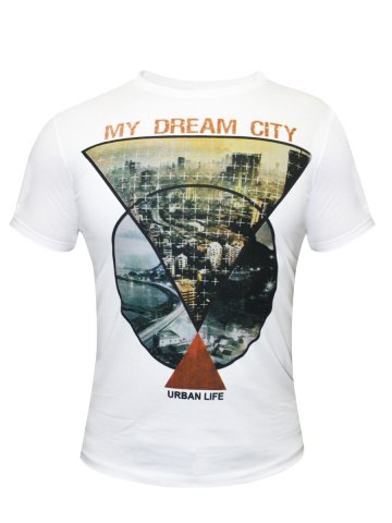 https://static6.cilory.com/189301-thickbox_default/peter-england-white-t-shirt.jpg