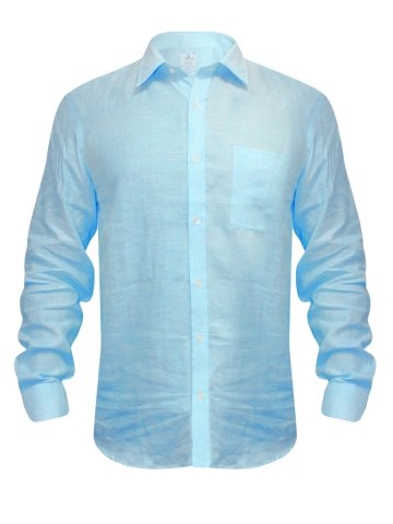 https://static7.cilory.com/189611-thickbox_default/turtle-sky-blue-formal-linen-shirt.jpg