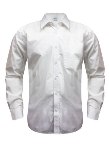 https://static1.cilory.com/189758-thickbox_default/turtle-white-formal-regular-fit-shirt.jpg