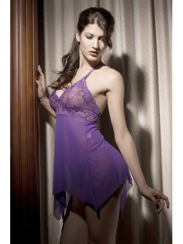 https://static3.cilory.com/19062-thickbox_default/purple-royal-nighty-with-matching-g-string.jpg