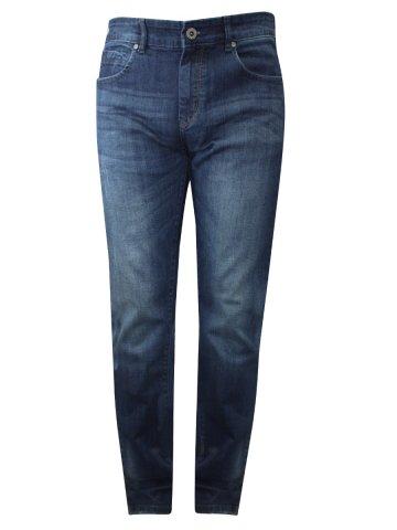 https://static9.cilory.com/190944-thickbox_default/monte-carlo-blue-skinny-stretch-jeans.jpg