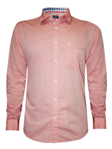 https://static4.cilory.com/191512-thickbox_default/pepe-jeans-coral-casual-shirt.jpg