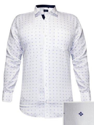 https://static9.cilory.com/191519-thickbox_default/feelit-white-casual-printed-shirt.jpg