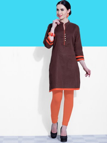 https://static5.cilory.com/191582-thickbox_default/rahi-brown-pure-cambric-kurti.jpg