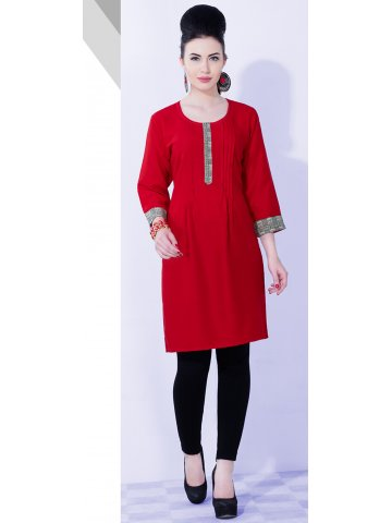 https://static5.cilory.com/191798-thickbox_default/hiya-red-readymade-kurti.jpg