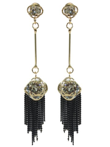 https://static3.cilory.com/192189-thickbox_default/women-s-beautiful-western-earrings.jpg