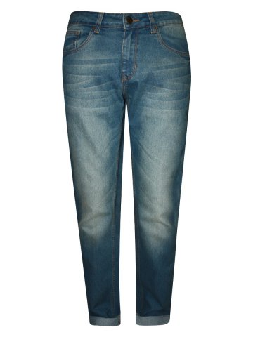 https://static5.cilory.com/192280-thickbox_default/red-tape-blue-stretch-flex-jeans.jpg