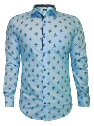 https://static1.cilory.com/192538-thickbox_default/feelit-sky-blue-casual-printed-shirt.jpg