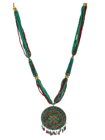 https://static7.cilory.com/193107-thickbox_default/beautiful-women-s-handicraft-neckwear.jpg