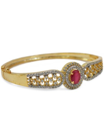 https://static2.cilory.com/193138-thickbox_default/american-diamond-bracelet.jpg