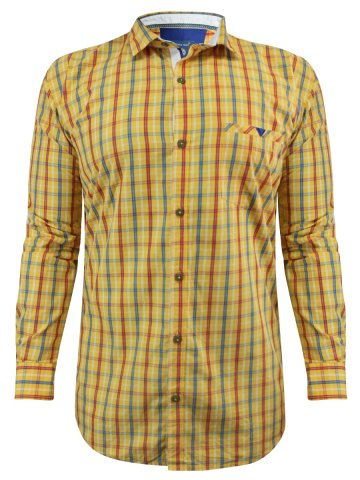 https://static4.cilory.com/193514-thickbox_default/alpha-male-yellow-casual-checks-shirt.jpg