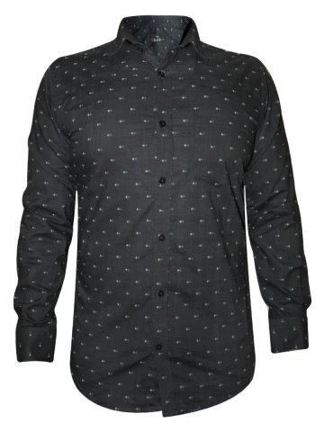 https://static8.cilory.com/194599-thickbox_default/feelit-dark-grey-casual-printed-shirt.jpg