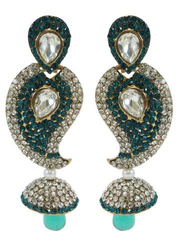 https://static8.cilory.com/194911-thickbox_default/ethnic-polki-work-earrings.jpg