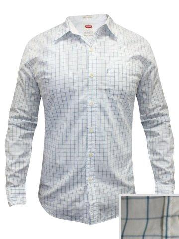 https://static8.cilory.com/195145-thickbox_default/levis-white-casual-checks-shirt.jpg
