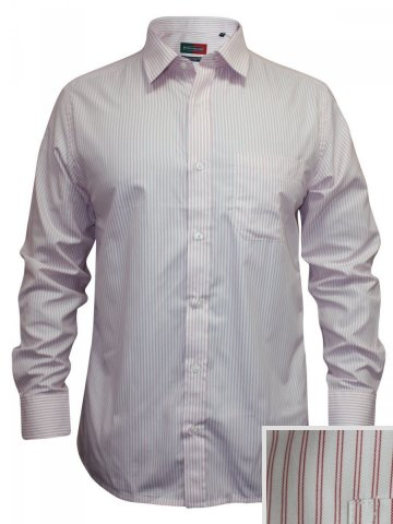 https://d38jde2cfwaolo.cloudfront.net/195150-thickbox_default/peter-england-white-formal-shirt.jpg
