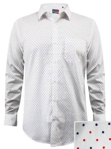https://static2.cilory.com/195158-thickbox_default/peter-england-white-formal-printed-shirt.jpg