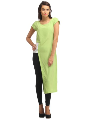 https://static7.cilory.com/195245-thickbox_default/victorian-clothing-light-green-long-top.jpg