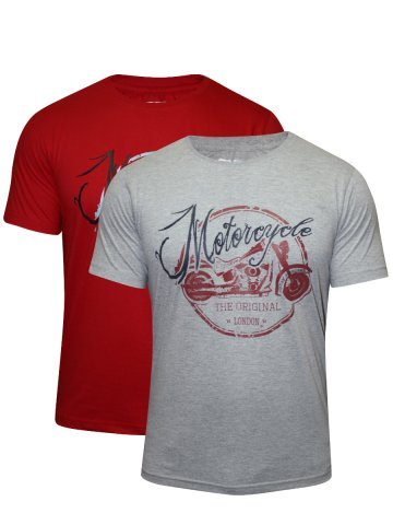 https://static1.cilory.com/195528-thickbox_default/monte-carlo-cd-men-s-t-shirts-pack-of-2.jpg
